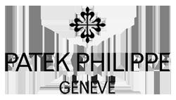 patek-philippe-montres-collection