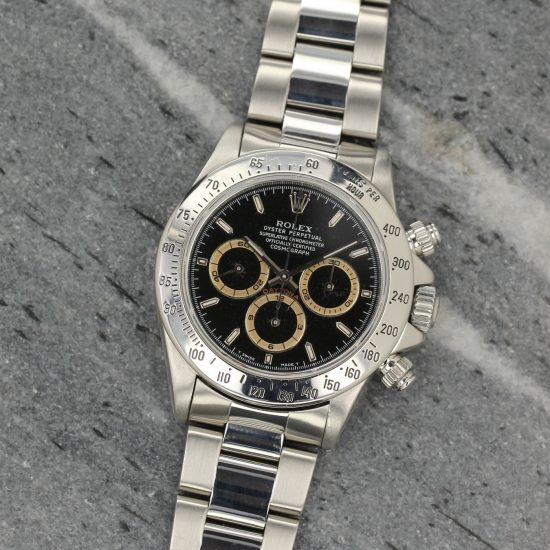 c5461083ff7 Montres Rolex occasions et montres de collection Rolex